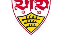 VfB Stuttgart / Für immer Vfb ❤️ liebekenntkeineliga für immer mein Verein
