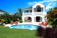 Golf Villas - Xclusive Barbados