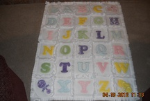 QUILTS / Quilts I've made and favorites I found on Pinterest