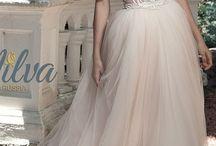 my wedding dresses ideas