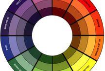 colour shmolour