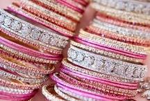 My favourite jewellery