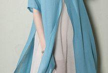 rochii lejere