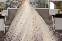 Bridal Fashion 2017 / Bridal Fashion