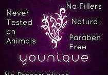 Youniqueproducts.com/PamBeane / Makeup, Cosmetics / by Pam Beane Tappan