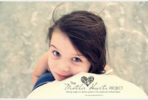 The Mother Hearts Project /  http://carlymarieprojectheal.com/2015/04/the-mother-hearts-project-2015.html