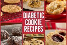 diabetes 2 opskrifter