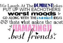 Best♡Friends