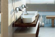 Meuble Salle de Bain MOMA DESIGN / Trouvez le meuble salle de bain qu'il vous faut dans notre vaste gamme de meubles et accessoires pour salle de bains. De nombreux styles et coloris.