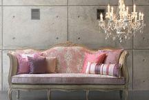 möbel furniture muebles