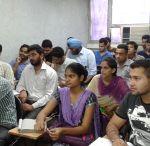 SSB Coachig in Chandigarh Delhi / SSB Coaching in Chandigarh, SSB Written Exam Coaching in Chandigarh Delhi, Best SSB Written Exam Coaching in Chandigarh  Delhi ,NDA/SSB Coaching in Chandigarh Delhi