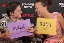Noah&Millie
