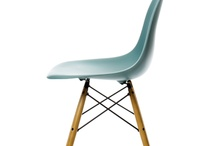 . Design Chairs