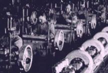 Johnny's board on History / Industrial Revolution