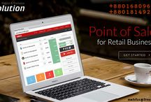 2R Solution_products / All kinds of Software
