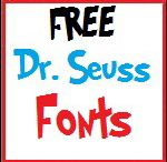 Preschool-Dr. Seuss / by Samy Mears