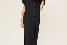 ┊△┊Lounging gowns┊△┊ / comfy, cozy and cute