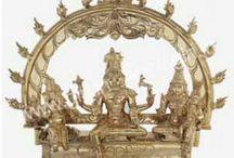 Panguni Uthiram Collections From GIRI