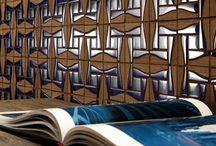 Mosaicos para suelos y paredes / Mosaicos para suelos y paredes. Ultimas tendencias que podrás ver en nuestra tienda-showrrom especializada en pavimentos y revestimientos de Barcelona