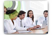 Medical Business Financing