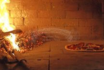 Traditional Pizza for Modern People