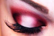 Make up / by Kara Harvey