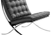 Furnitures i love/Muebles que me encantan