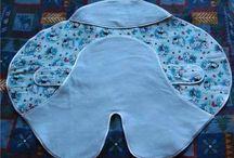 battaniyeli tulum