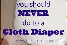 cloth diapr week