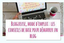Blog tiph