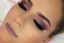 Make -up♥