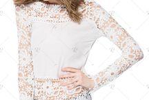 blusón