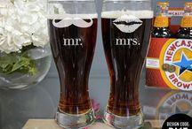 Nilsen/Tarver Wedding