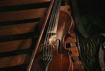 violin aşk