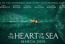 In The Heart Of The Sea Movie Torrent / Download In The Heart Of The Sea 2015 Movie Torrent