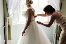 Manor House Wedding - Ballinacurra House,Kinsale / Weddings in Ballinacurra House,Kinsale #Corkwedding #irelandwedding #weddingstyle #weddingdecor #weddingplanning