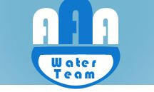 Water Purification Equipment / We are a company that understand the value of service  aaawaterteam.com