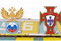 Portal das Análises - imagens colocadas / Futebol