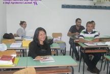 Cagliari - Corso preparatorio agli esami di abilitazione / Cagliari, 1, 8 e 15 Ottobre 2008