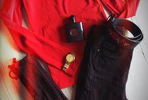 W-clothing