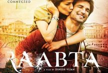 Bollywood Songs / Old & Latest Hindi Flacs & VBR & M4A Songs Download Here