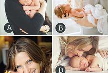 Εικόνες με μωρά
