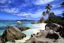 Seychelles Travel Guide / Plan your trip to Seychelles. A travel guide of Seychelles covering famous cities, places to visit, attractions, vacation packages and things to do in Seychelles. To know mor Pls log on to - http://www.justorbit.com/africa/seychelles/