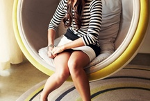 Portraits / Glamour, Model Shots and Head Shots Inspirations