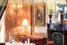 Meine Lieblingshotels / Hotels weltweit, vom 5-Sterne Luxushotel bis zur einfachen Unterkunft. Alle selbst besucht und getestet.
