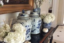urns.vases,china and more