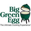 BIG GREEN EGG LARGE EGG Grill Parts