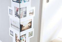indoor Ideen