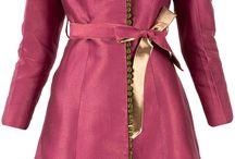 west coat