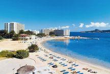 Playa siempre playa! ☀️